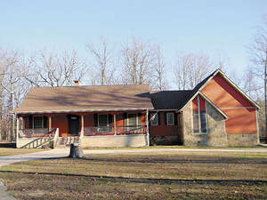 Featured Property in Crossville, TN