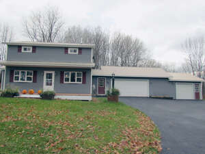Featured Property in Boonville, NY 13309