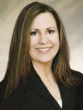 Christina Bolyard, Kingwood Real Estate