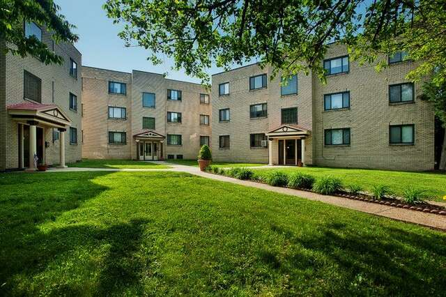 Apartments for Rent, ListingId:7358385, location: 121-125-129 Beverly Rd. Pittsburgh 15216