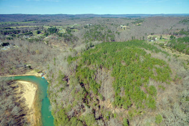 Land for Sale at 1000 Mccallie Ferry Rd Soddy Daisy, Tennessee 37379 United States