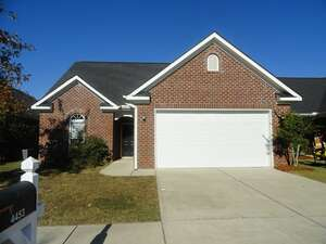 Property for Rent, ListingId: 48547024, Evans, GA  30809