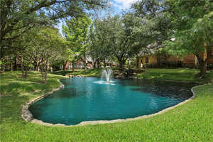 Featured Property in Frisco, TX 75034