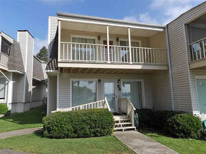 Featured Property in Guntersville, AL 35976