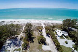 Featured Property in Longboat Key, FL 34228