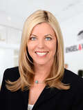 Leanna Fruin, Delray Beach Real Estate