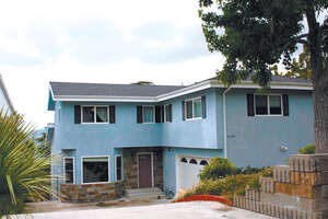 Featured Property in La Crescenta, CA 91214