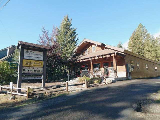 Real Estate for Sale, ListingId:41166956, location: 302 North 3rd Street McCall 83638