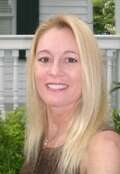Gwen Esbensen, Sugarloaf Key Real Estate