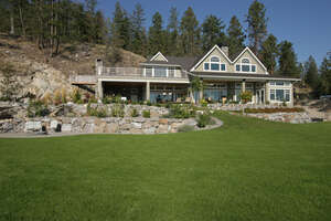 Single Family Home for Sale, ListingId:38892114, location: 2677 Westside Road West Kelowna