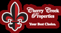 Cherry Creek Properties, Grand Junction CO