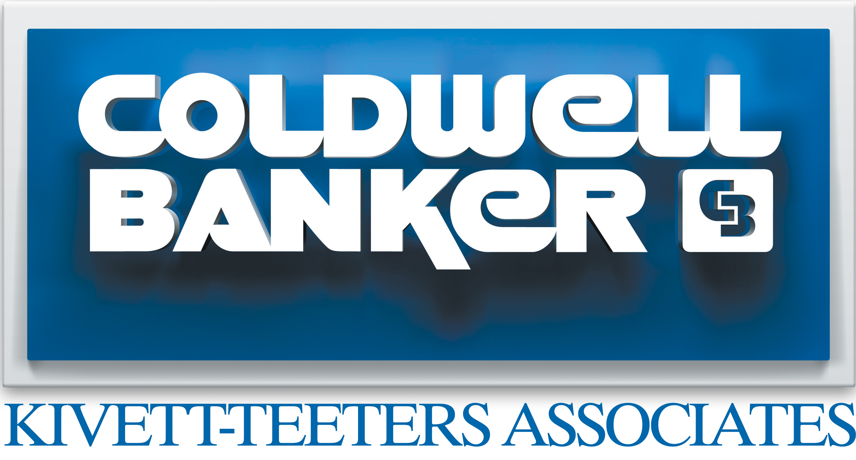 Coldwell Banker Kivett -Teeters Beaumont Agent