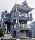 Rental Homes for Rent, ListingId:42449255, location: 7 E 16th Street Long Beach Township 08008