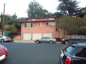 Featured Property in Silver Lake, CA