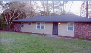 Featured Property in Augusta, GA 30904