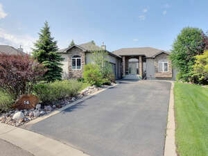 Single Family Home for Sale, ListingId:39140992, location: 14 Briarwood Way Stony Plain T7Z 2R5