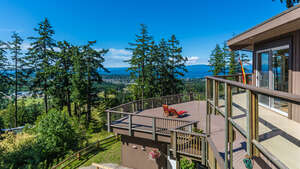 Featured Property in Parksville, BC V9P 2C3