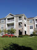 Apartments for Rent, ListingId:2724854, location: 8502 Sugar Maple Dr. Mason 45040