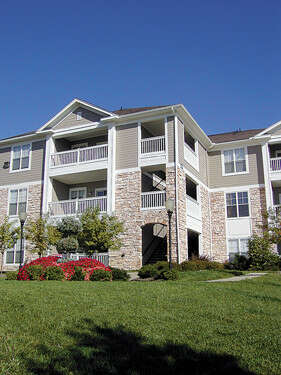 Apartment for Rent, ListingId: 2724854, Mason, OH  45040