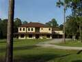 Real Estate for Sale, ListingId:46763775, location: 2015 OLD TRAIN ROAD Deltona 32738