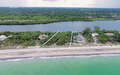 Real Estate for Sale, ListingId:41998832, location: 765 N Manasota Key Rd Englewood 34223