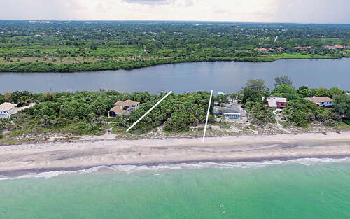 Investment for Sale at 765 N Manasota Key Rd Englewood, Florida 34223 United States