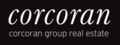 Corcoran Group - Southampton Office, Southampton NY