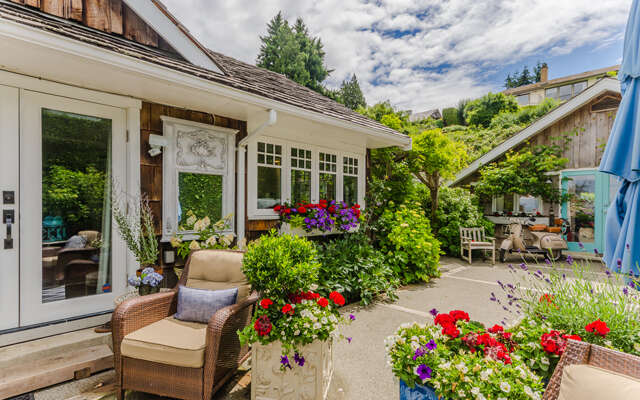 Featured Property in QUALICUM BEACH, BC, V9K 1G6
