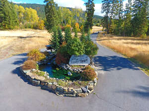Real Estate for Sale, ListingId: 36726891, Bonners Ferry, ID  83805