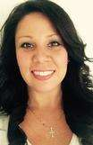 Andrea Gonzales, League City Real Estate
