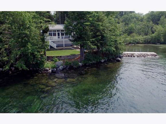 Additional photo for property listing at 21 Pumpkin Point Road  Alton, New Hampshire 03809 United States
