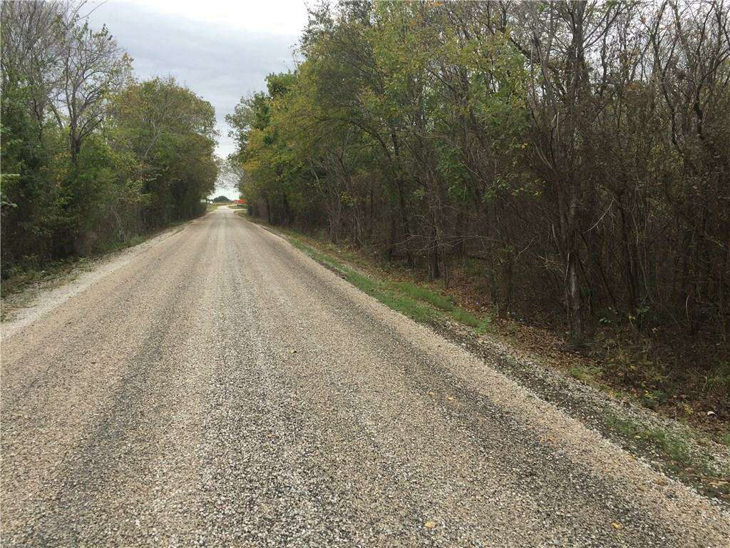 Investment for Sale at Fm2860 Kaufman, Texas 75142 United States