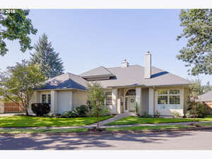 Featured Property in Eugene, OR 97401