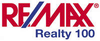 RE/MAX Realty 100 - Milwaukee