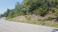 Real Estate for Sale, ListingId:40863162, location: Lot 11 Fantasy Shores Sevierville 37862