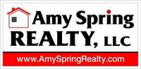 Amy Spring Realty, LLC