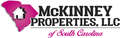 McKinney Properties LLC of S.C., Aiken SC