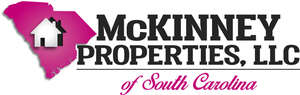 McKinney Properties LLC of S.C.