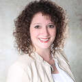 Lesley Cumming, Oakville Real Estate