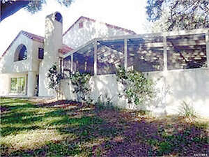 Featured Property in Ocala, FL