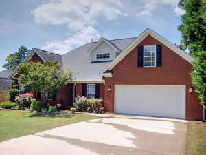 Featured Property in North Augusta, SC 29841