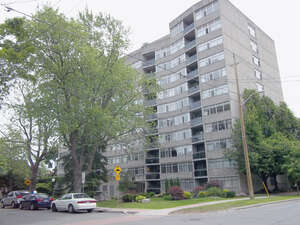 Featured Property in Ottawa, ON