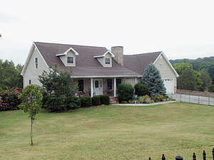 Single Family Home for Sale, ListingId:39980290, location: 218 Sullivan pointe Dandridge 37725
