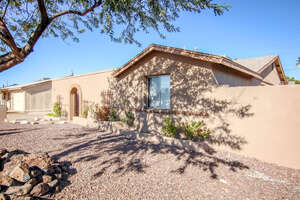 Featured Property in Phoenix, AZ 85032