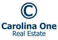 Carolina One Real Estate Highway 17, Mt Pleasant SC