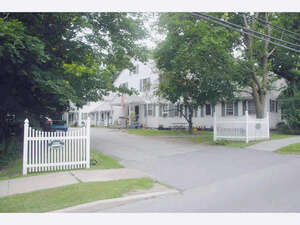 Featured Property in Arlington, VT 05250