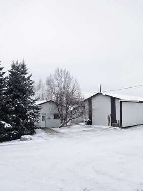 Real Estate for Sale, ListingId: 49605593, Rural Clearwater County, AB  T0M 0M0