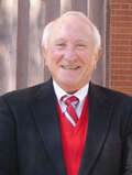Harry Snyder, Carlisle Real Estate