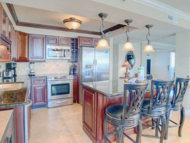 Additional photo for property listing at 4106 Beachside One Drive Unit 4106  Miramar Beach, Florida 32550 United States