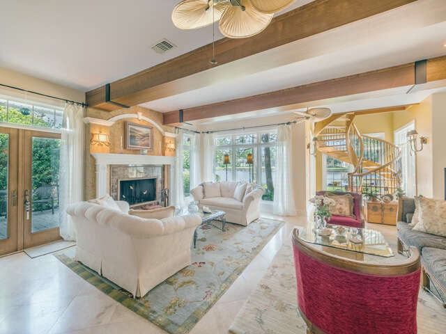 Single Family for Sale at 154 Baywind Drive Niceville, Florida 32578 United States